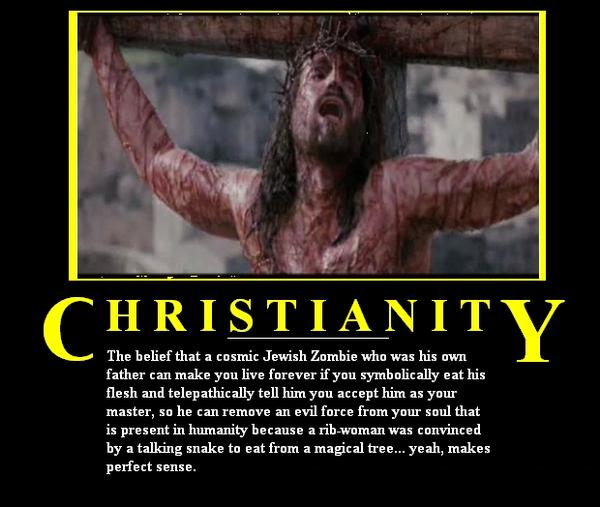 christianity - Click To View Image