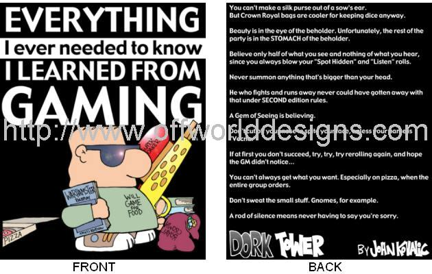 dt-everything - Click To View Image