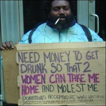 Need Money....for 2 chicks - Click To View Image