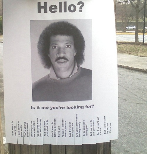 Hello? - Click To View Image