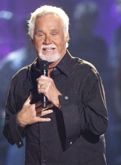 kennyrogers - Click To View Image