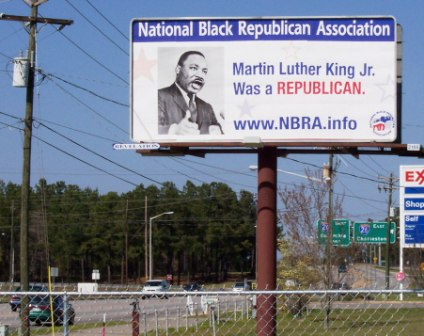 mlk gop - Click To View Image