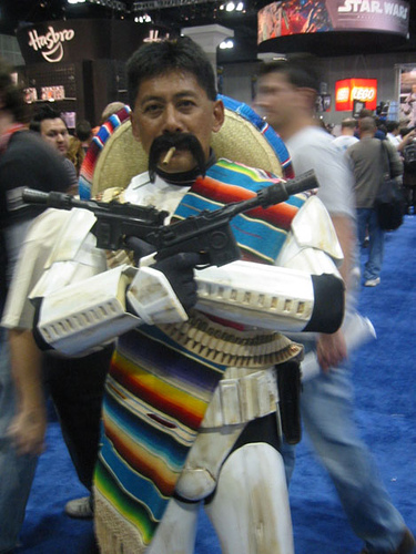 mexitrooper - Click To View Image