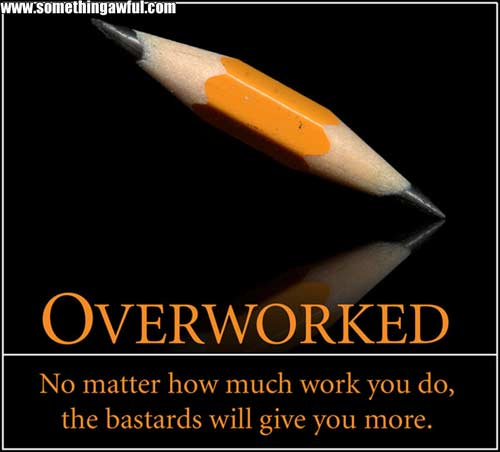 phalkin overworked - Click To View Image