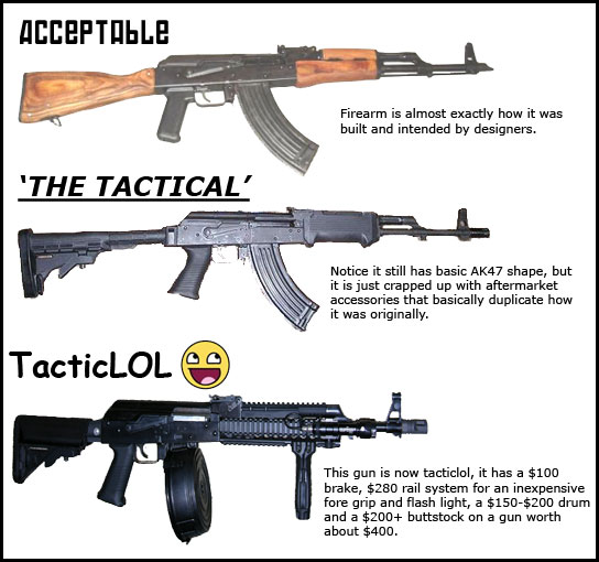 the tacticlol - Click To View Image