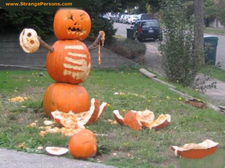 angrypumpkin - Click To View Image