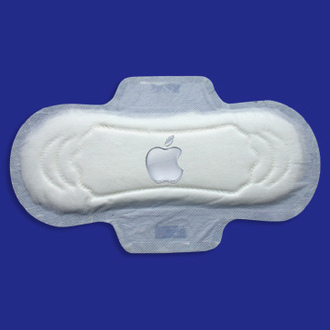 apple ipad - Click To View Image