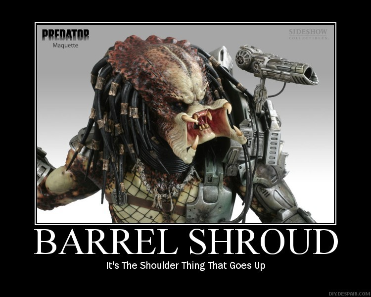 bbl-shroud - Click To View Image