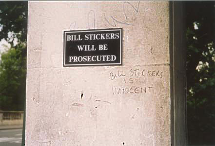 bill-stickers - Click To View Image