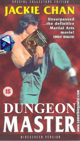 dungeonmasterg - Click To View Image