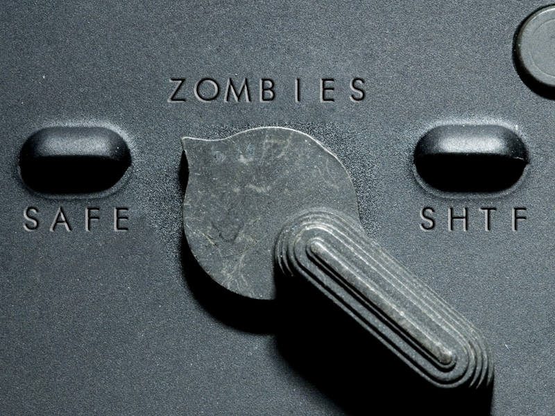 lolzombies - Click To View Image