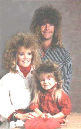 mullet family - Click To View Image