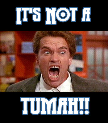 not a tumah - Click To View Image
