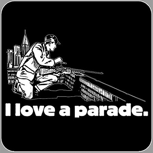 parade - Click To View Image