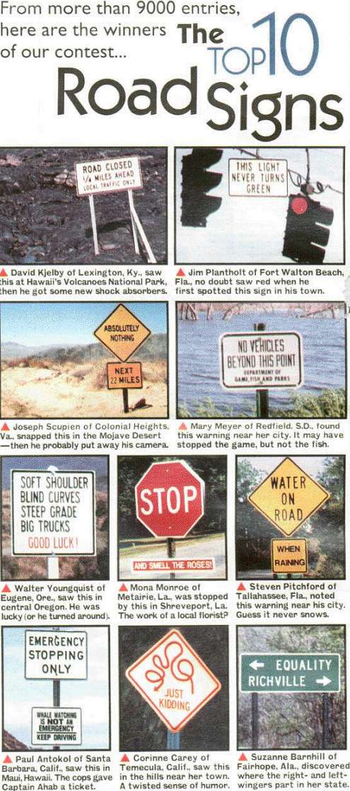 t10signs - Click To View Image