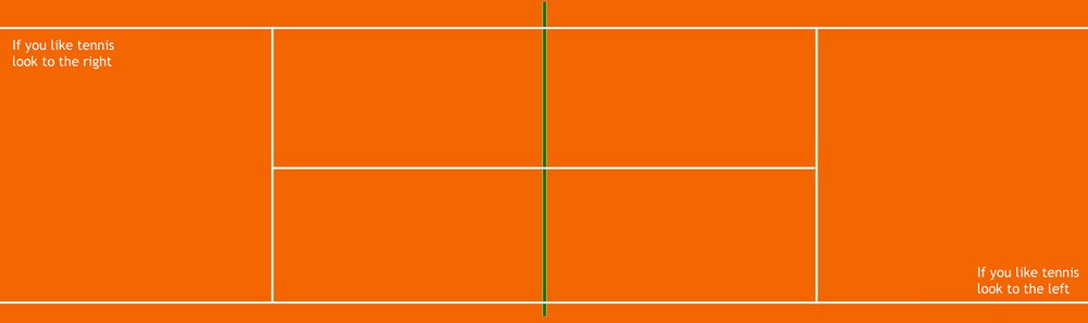 tennis - Click To View Image