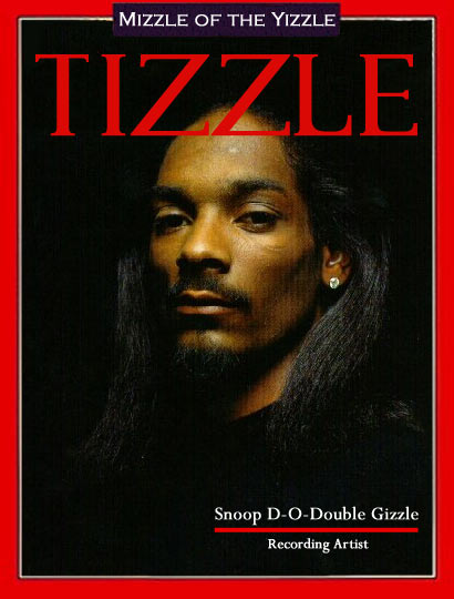 tizzle - Click To View Image