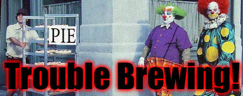 trouble brewing - Click To View Image