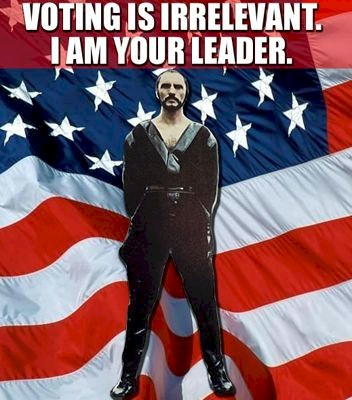 zod - Click To View Image